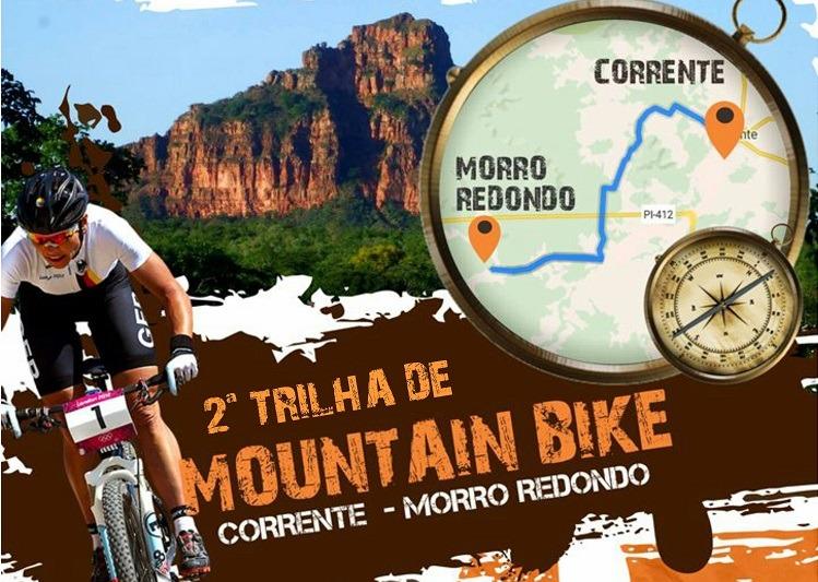 http://portalcorrente.com.br/images/noticias/6102/24042018121427_bike1.jpg
