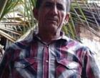 Acidente com veículo da Secretaria de Saúde de Sebastião Barros faz vítima fatal