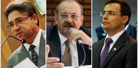 Instituto Credibilidade divulga pesquisa para Deputado Estadual e Deputado Federal no estado