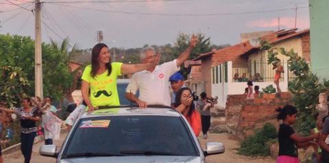 Caravana do Diálogo fecha o ciclo de visitas nos 224 municípios do Piauí