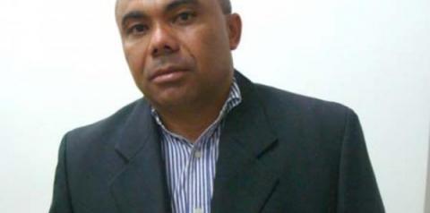 TRE-PI mantém sentença que condenou prefeito de Curimatá-PI a pagamento de multa
