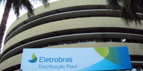 Publicado o decreto que regulamenta privatização da Eletrobras no Piauí