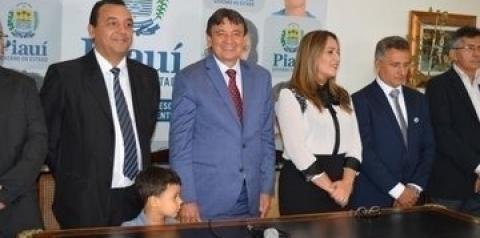 Municípios de Riacho Frio e Parnaguá são contemplados em novo edital da UAPI para curso superior