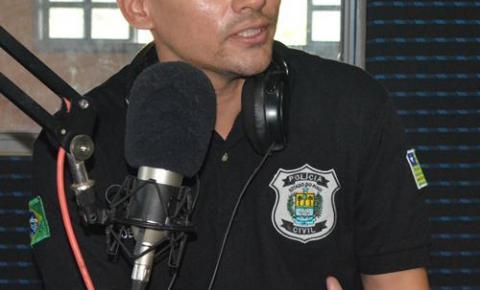 Extremo sul do Piauí detém o maior índice de homicídios do interior do estado