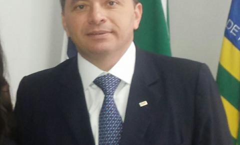 Presidente da OAB/PI defende construção de unidade prisional em Corrente