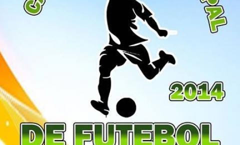 Final do Campeonato de Futebol de Parnaguá acontece nas comemorações de aniversário da cidade