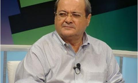 Silvio Mendes será vice de Zé Filho
