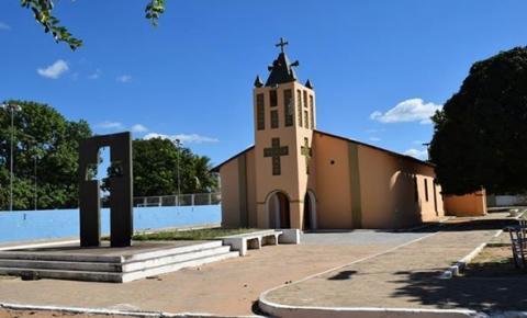 Parnaguá comemora 253 anos nesta quinta-feira, 19 de junho