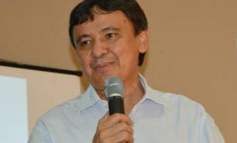 Prefeito Jesualdo Cavalcanti declara apoio ao candidato Wellington Dias