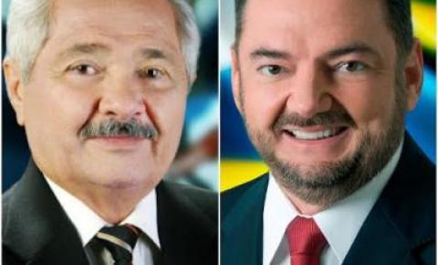 Data AZ: eleição para o Senado está tecnicamente empatada no Piauí