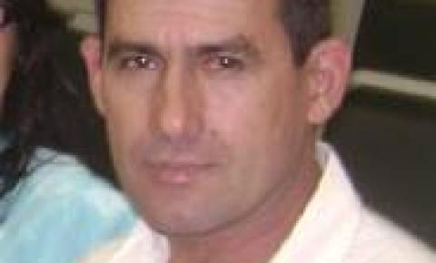 Ex-prefeito de Sebastião Barros tem o mandado de prisão decretado
