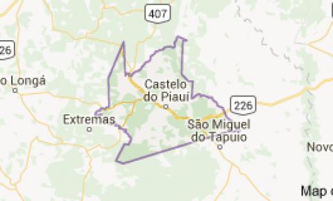 Menor acusado de estupro coletivo em Castelo do Piauí é morto pelos companheiros
