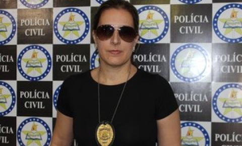 Polícia prende trio tentando fazer empréstimos com documentos falsos