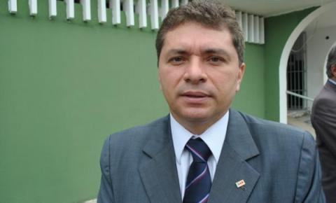 William Guimarães fala sobre rompimento de Eduarda Miranda