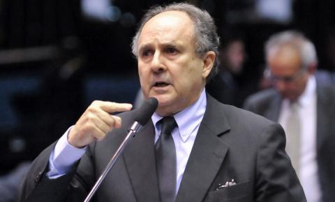 Projeto de Lei quer prisão preventiva de políticos até que todo dinheiro desviado seja resgatado