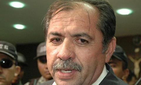 Correia Lima é condenado a 25 anos de prisão por assassinato