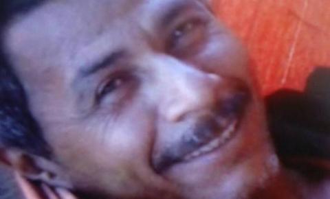Mentor e executor de homicídio bárbaro em Parnaguá está preso na 10ª DP de Corrente