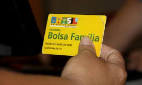 Bolsa Família será investigada em Sebastião Barros e Barreiras do Piauí pelo MPF