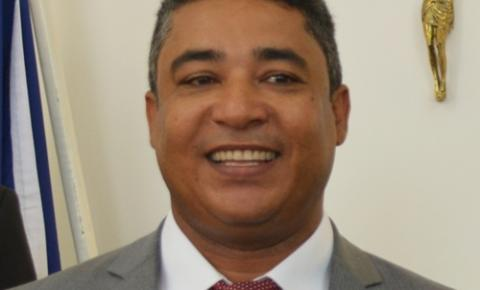 Prefeitura de Sebastião Barros começa a pagar o novo piso salarial para professores da rede municipal