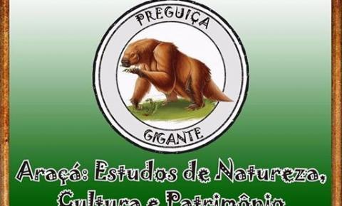 Evento no IFPI irá destacar a importância do reconhecimento da região do Araçá como sítio arqueológico