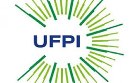 UFPI divulga o resultado do Vestibular EAD