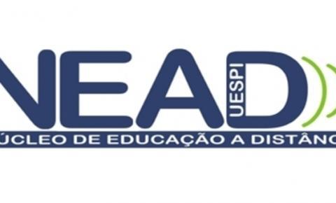UESPI divulga locais de prova do Processo Seletivo de cursos de especialização do NEAD