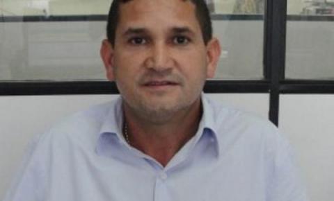 TCE reprova contas do ex-prefeito de Gilbués