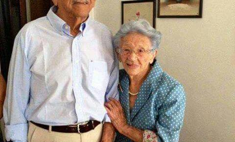 Morre em Teresina o ex-prefeito de Corrente Jesy Lemos Paraguassú