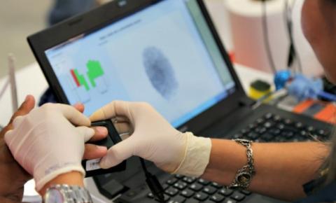 Eleitores de Parnaguá e Riacho Frio: inicia nesta segunda-feira (17) o recadastramento biométrico
