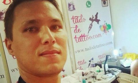 Policial Civil, ex-PM em Corrente e tatuador morre afogado em Teresina