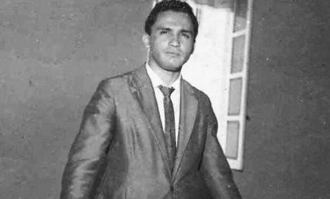 Memória UESPI: Jesualdo Cavalcanti Barros, o líder da educação