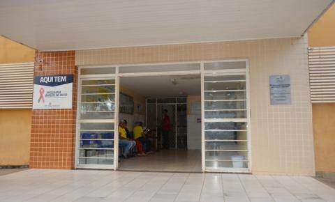 Hospital de Corrente atendeu mais de 250 pacientes durante o carnaval