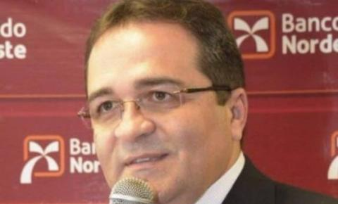 Presidente do Banco do Nordeste reúne, nesta sexta, clientes e representantes do agronegócio piauiense em Uruçuí