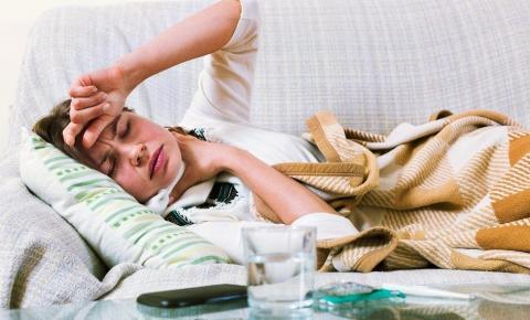 H1N1: infectologista explica quais sintomas da gripe devem despertar alerta e procura por atendimento