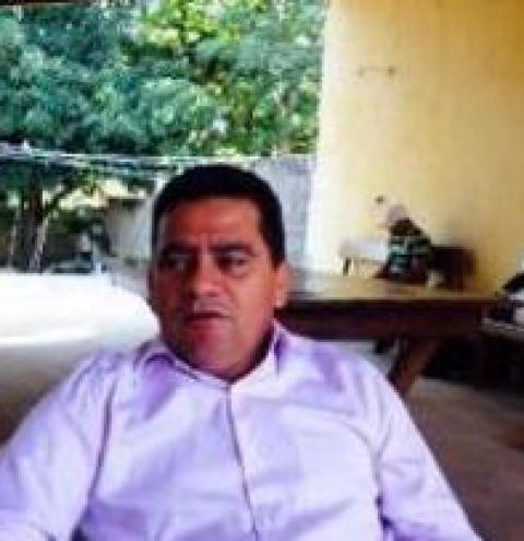 Procuradora investiga denúncia contra prefeitura de Riacho Frio