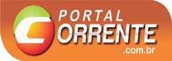 Portal Corrente