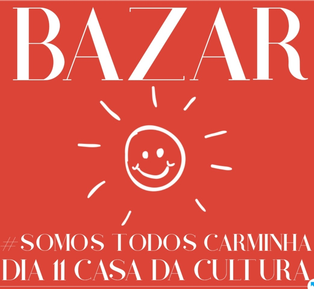 https://portalcorrente.com.br/images/noticias/6486/09082018001302_bazar.jpg