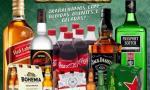Pernambuco Bar e Distribuidora