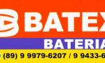 Baterias Batex
