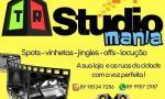 TR Studio Mania