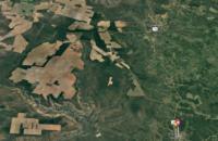 Homem morre soterrado em silo de soja em fazenda na Coaceral
