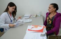 Sesapi disponibiliza acompanhamento psicológico da atenção básica até atenção hospitalar