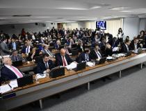 Projeto para criação do Maranhão do Sul é protocolado no Senado Federal