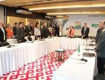 Governadores do nordeste lançam primeiro edital de compras coletivas nesta terça (17)