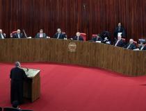 TSE cassa todos os vereadores de chapa com candidatas laranjas em cidade do Piauí e abre precedente para o país