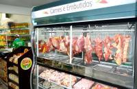 Confira a qualidade e variedade dos produtos no Supermercado Unifrios
