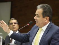 MDB aprova Comissões Provisórias dos Núcleos