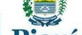 Governo do Piauí ganha recurso de antecipação do Fundef junto ao TCU