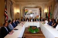 Governador comemora economia de 30% na compra de medicamentos