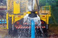 Sudene pretende recuperar 670 poços artesianos no Nordeste